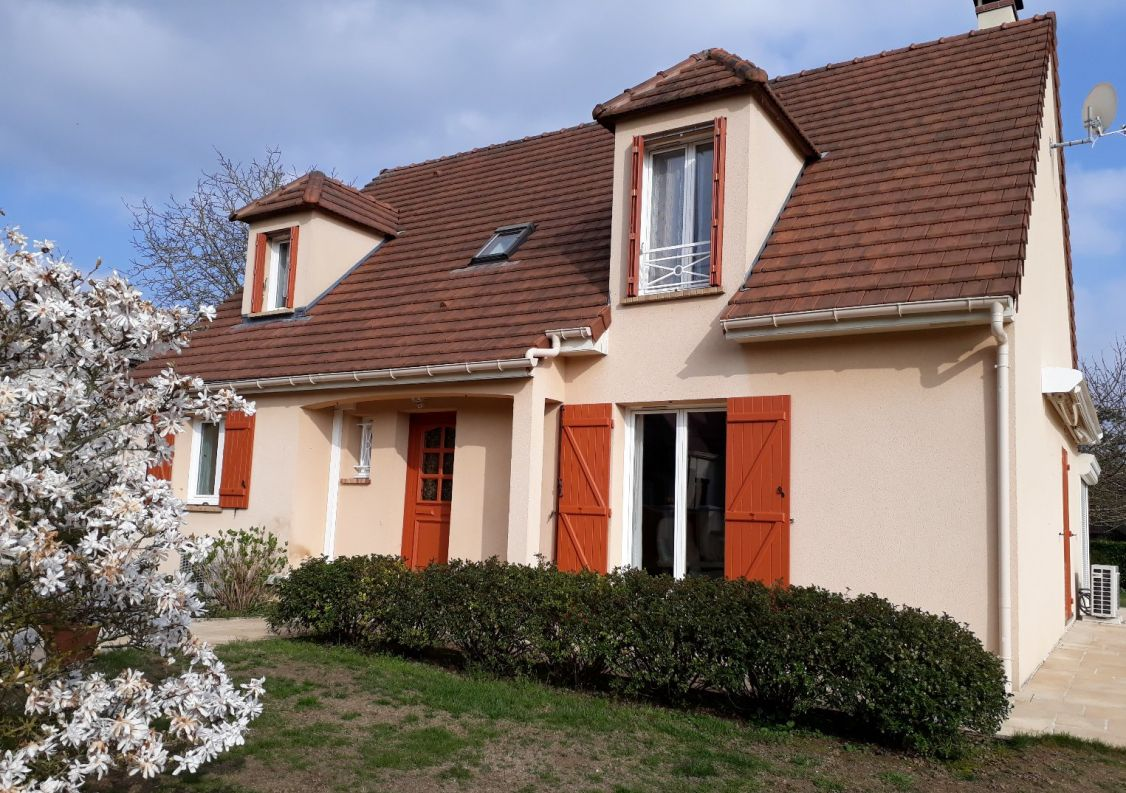 A vendre Thoiry 7502636928 Comptoir immobilier de france