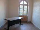 A louer Montfort L'amaury 7502637143 Valmo immobilier
