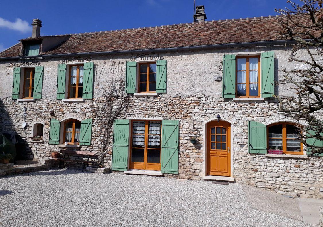 A vendre Thoiry 7502637512 Comptoir immobilier de france