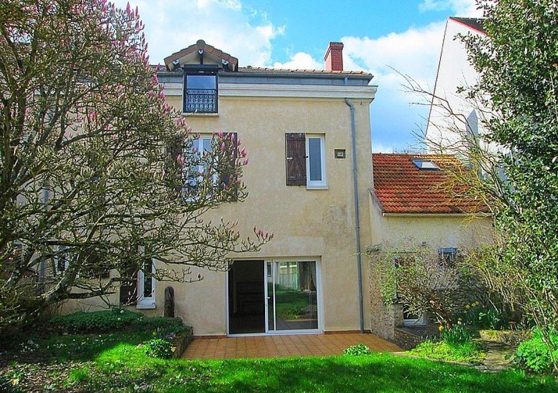 For sale Thoiry 7502637546 Comptoir immobilier de france