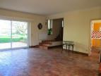A vendre Thoiry 7502637546 Comptoir immobilier de france