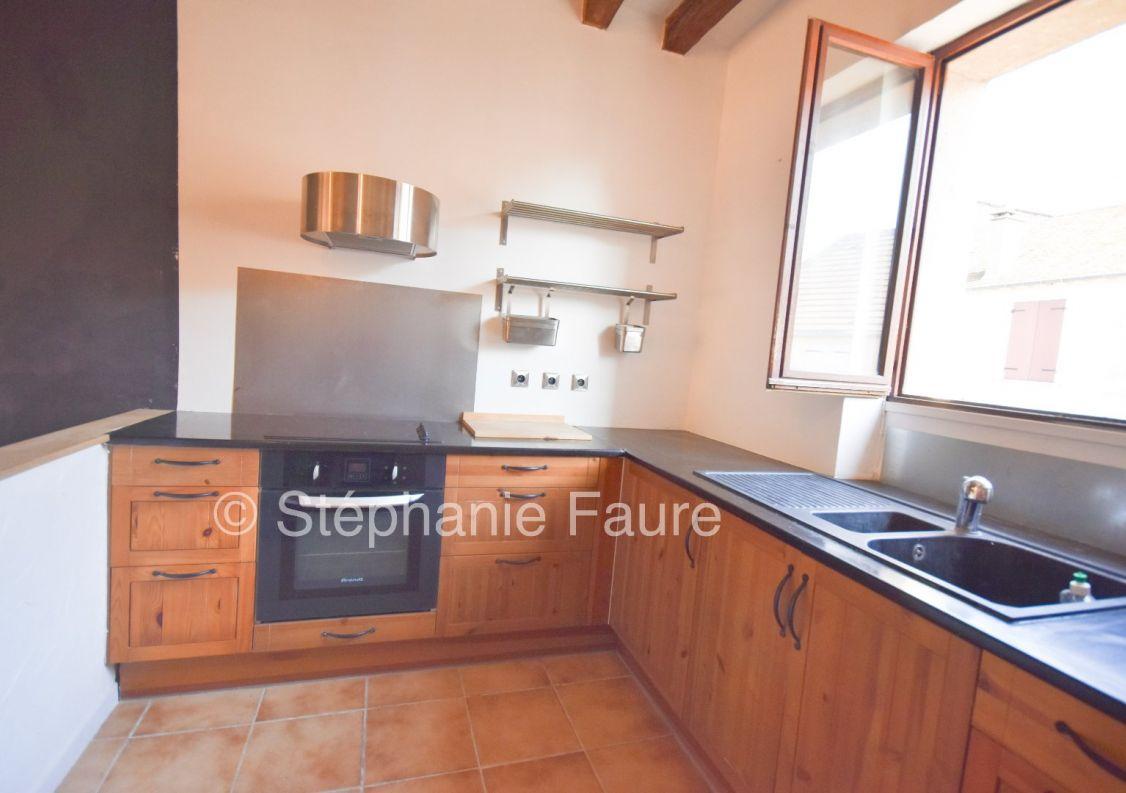 A vendre Dammartin En Serve 7502638120 Comptoir immobilier de france