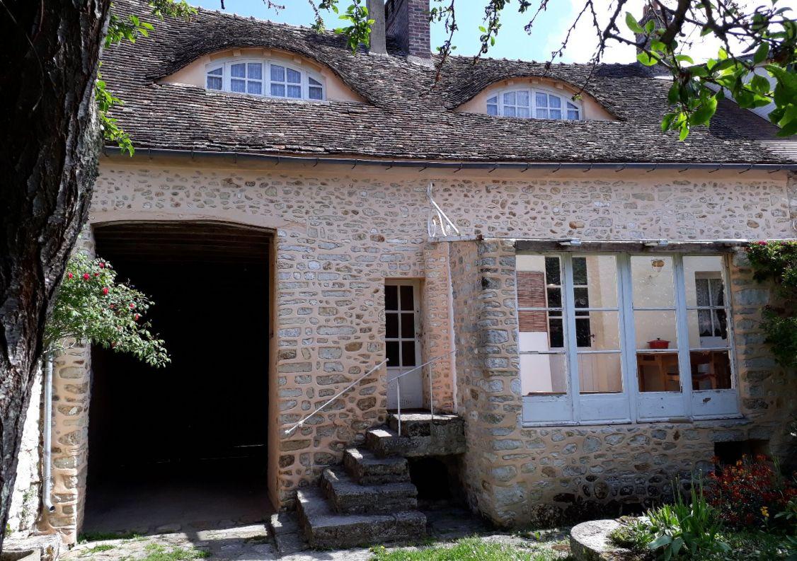 A vendre Thoiry 7502639384 Comptoir immobilier de france