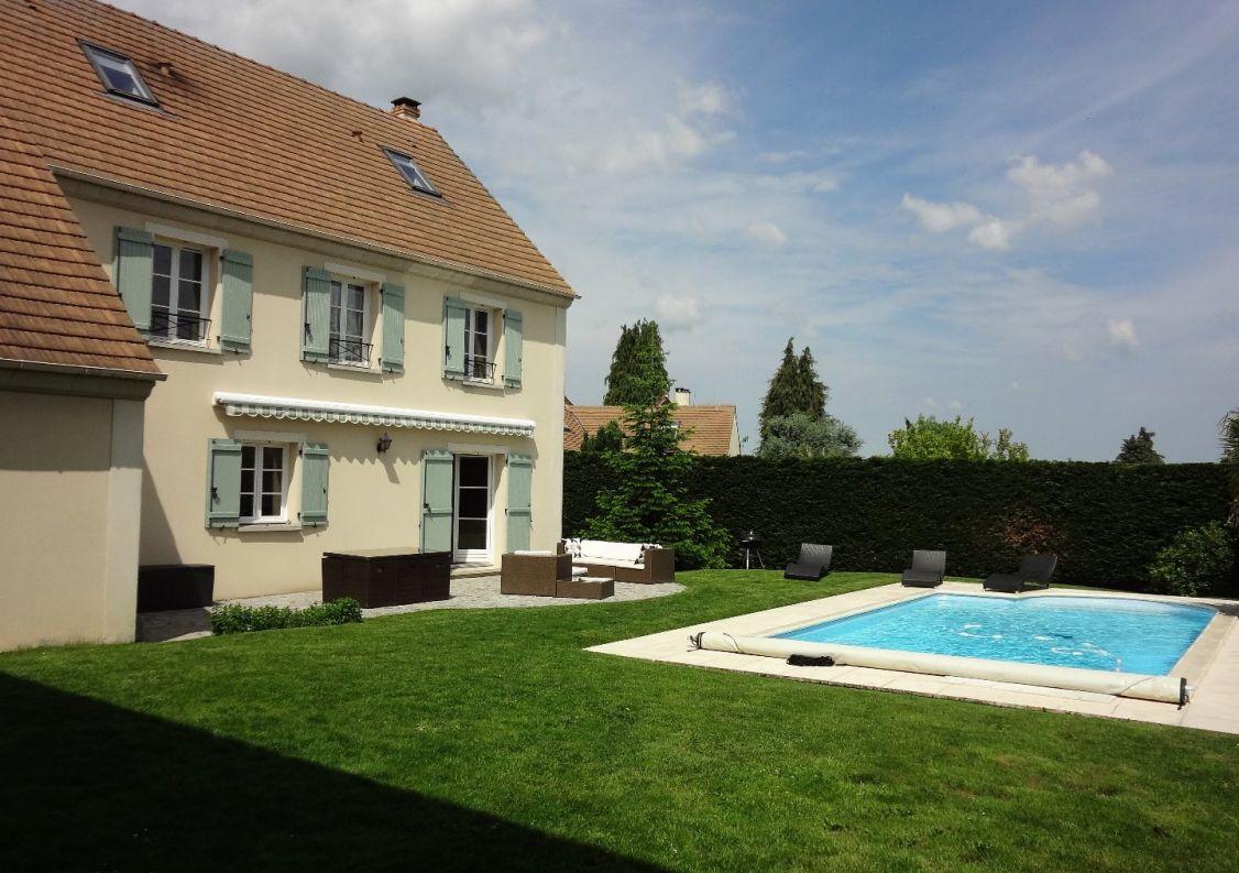 A vendre Thoiry 7502639744 Comptoir immobilier de france