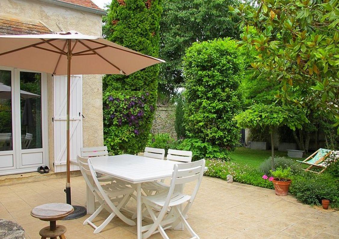 A vendre Thoiry 7502640623 Comptoir immobilier de france