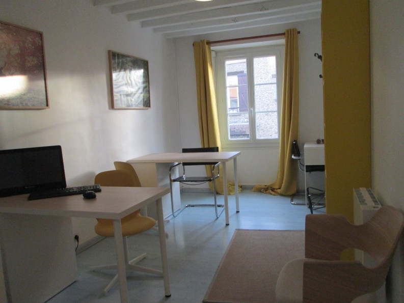 A louer  La Queue Les Yvelines | Réf 7502641453 - Valmo immobilier