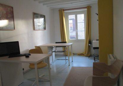 A louer La Queue Les Yvelines 7502641453 Valmo immobilier