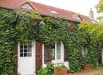 A vendre Conde Sur Vesgre 7502643344 Comptoir immobilier de france