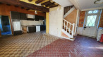 A vendre  Thoiry   Réf 7502646995 - Valmo immobilier