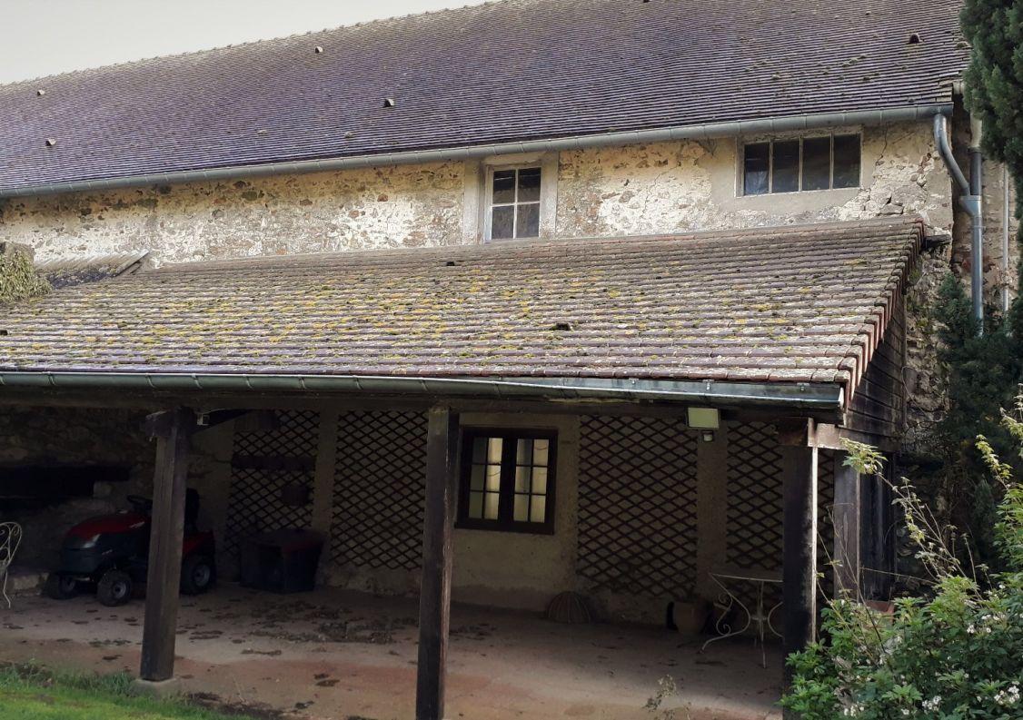 A vendre Thoiry 7502646997 Comptoir immobilier de france