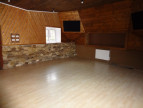 A vendre  Orgerus | Réf 7502646998 - Valmo immobilier