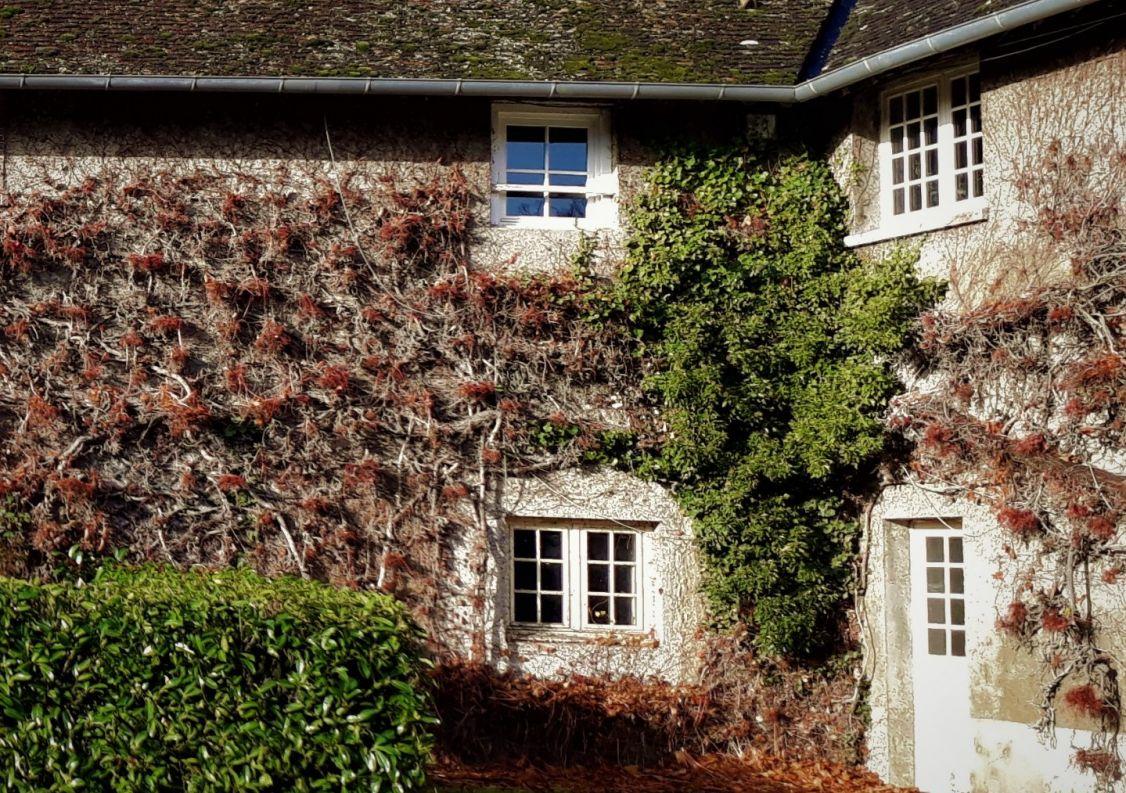 A vendre Maison Orgerus | R�f 7502646998 - Comptoir immobilier de france
