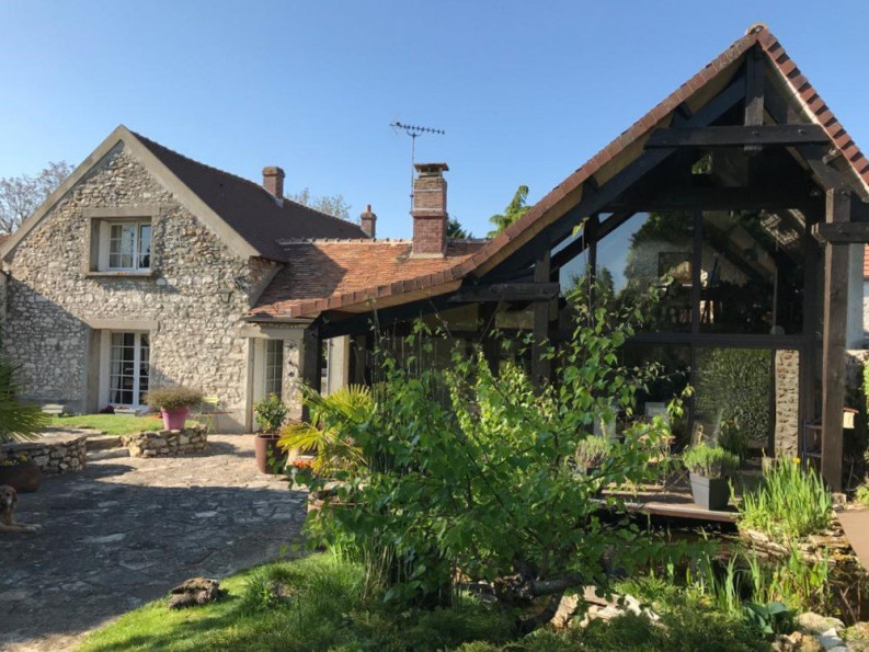 A vendre  Thoiry | Réf 7502647191 - Valmo immobilier
