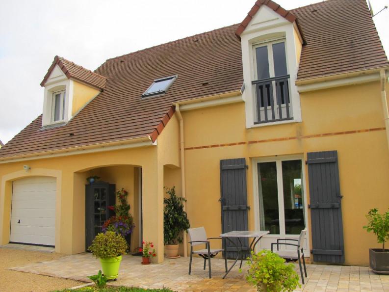 A vendre Houdan 7502647316 Valmo immobilier