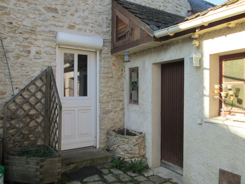 A vendre  Thoiry | Réf 7502647851 - Valmo immobilier