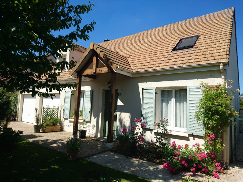 A vendre Les Breviaires 7502647853 Valmo immobilier
