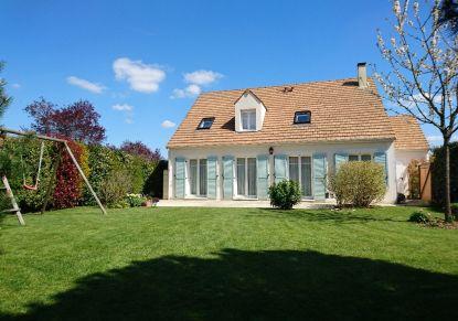A vendre Maison Les Breviaires | Réf 7502647853 - Valmo immobilier