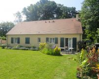 A vendre Thoiry 7502648264 Valmo immobilier