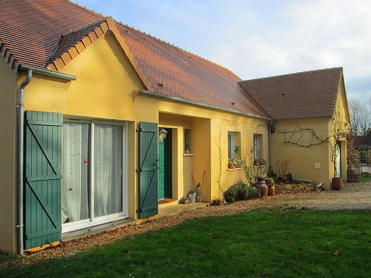A vendre Thoiry 7502648264 Comptoir immobilier de france