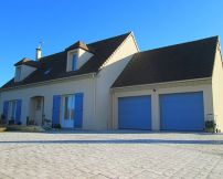 A vendre Septeuil 7502648462 Valmo immobilier