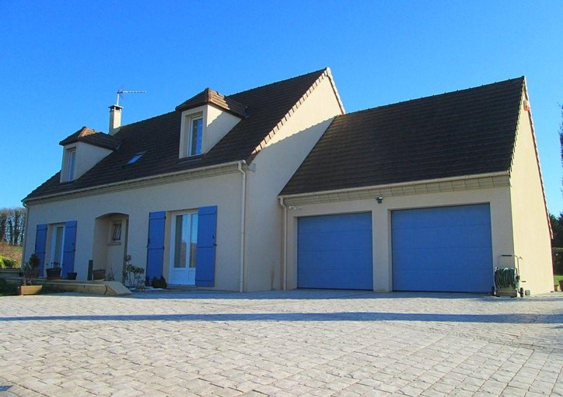 A vendre Septeuil 7502648462 Comptoir immobilier de france