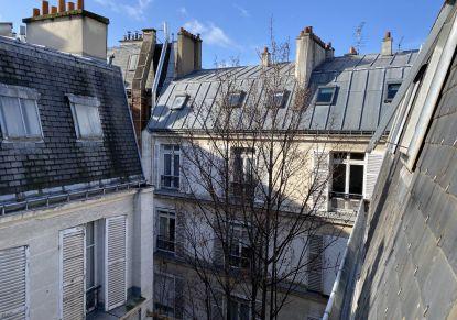 A vendre Appartement Paris 16eme Arrondissement | Réf 7502648660 - Valmo immobilier