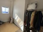 A vendre  Paris 16eme Arrondissement | Réf 7502648660 - Valmo immobilier