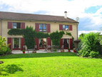 A vendre Thoiry 7502649532 Valmo immobilier