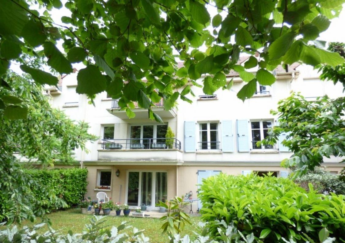 A vendre Appartement La Queue Les Yvelines | R�f 7502649533 - Comptoir immobilier de france