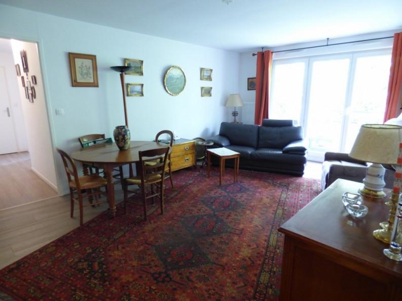 A vendre  La Queue Les Yvelines   Réf 7502649533 - Valmo immobilier