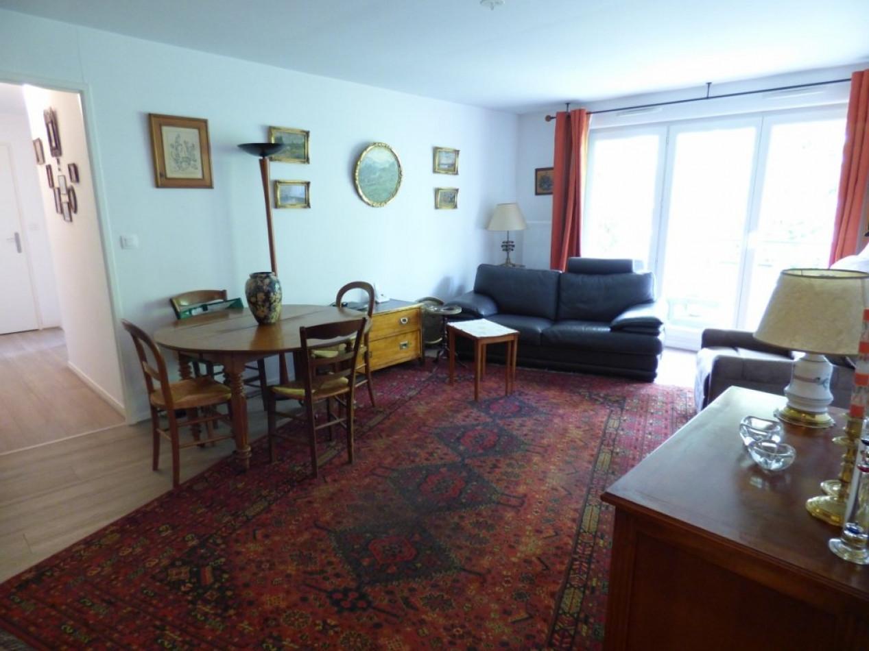 A vendre La Queue Les Yvelines 7502649533 Comptoir immobilier de france