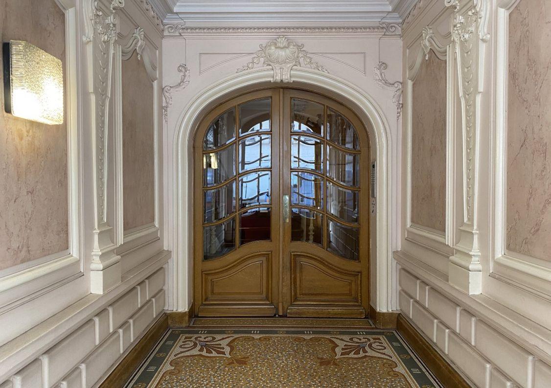 A vendre Paris 16eme Arrondissement 7502649668 Comptoir immobilier de france