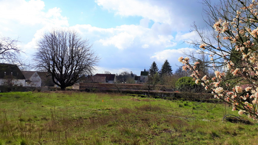 A vendre  Thoiry | Réf 7502649691 - Valmo immobilier