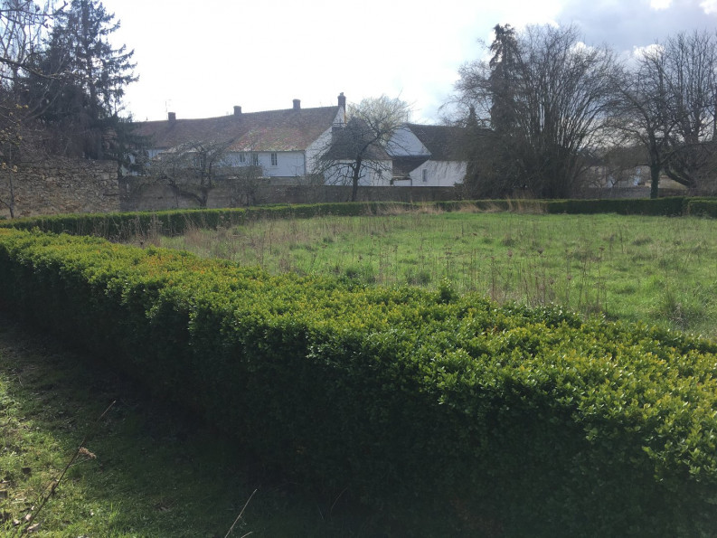 A vendre  Thoiry | Réf 7502649692 - Valmo immobilier