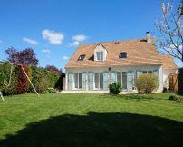 A vendre Montfort L'amaury 7502650740 Valmo immobilier