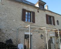 A vendre Thoiry 7502650900 Valmo immobilier