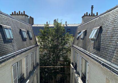 A vendre Paris 16eme Arrondissement 7502651013 Valmo immobilier