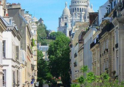 A vendre Appartement Paris 9eme Arrondissement | Réf 7502651160 - Valmo immobilier