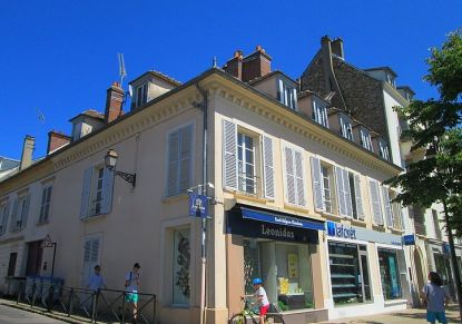 A vendre Appartement Rambouillet | Réf 7502651376 - Valmo immobilier