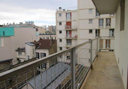 A vendre Appartement Paris 17eme Arrondissement | Réf 7502651399 - Valmo immobilier