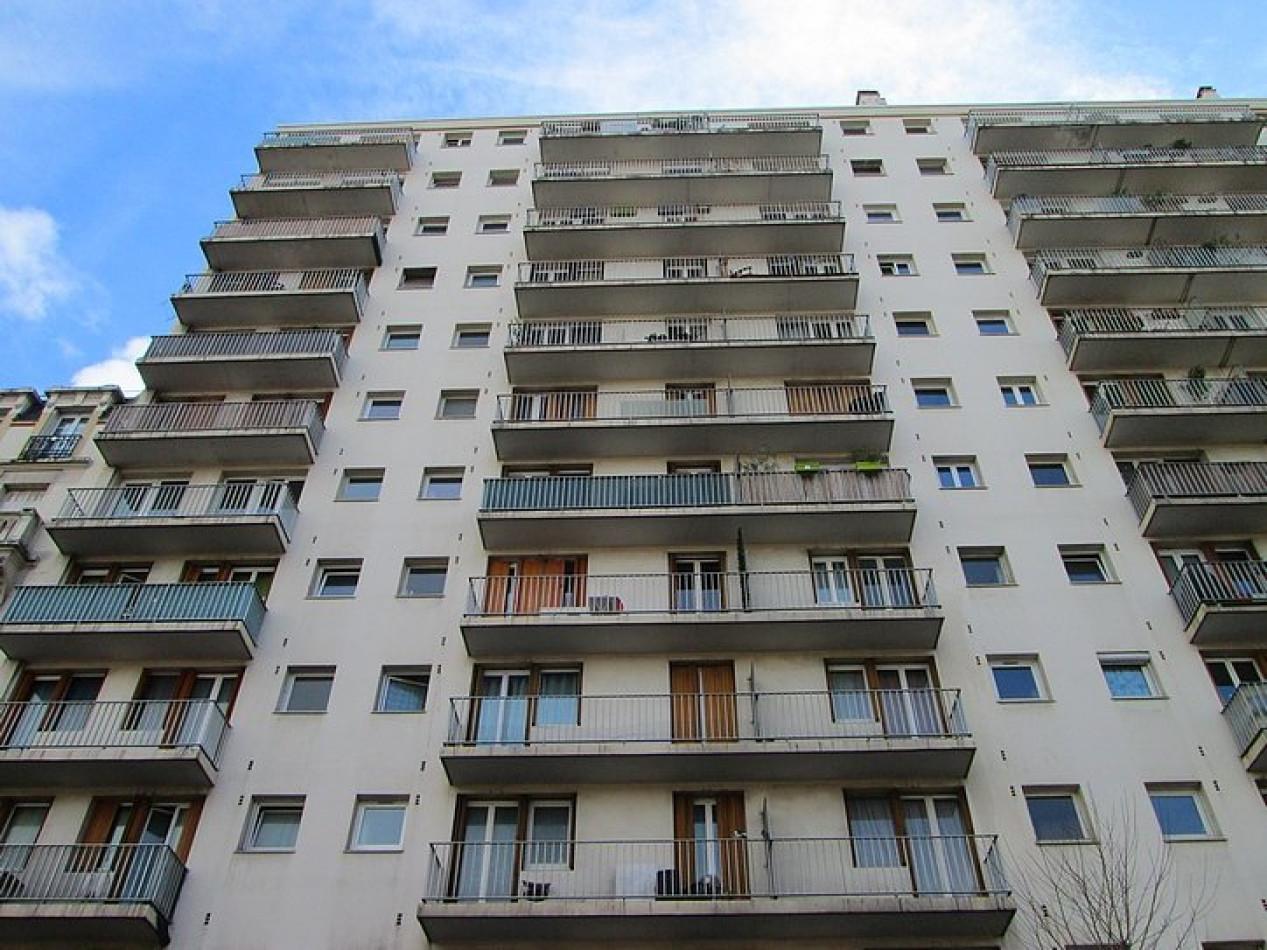 A vendre Paris 17eme Arrondissement 7502651399 Comptoir immobilier de france