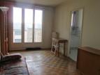A vendre  Paris 17eme Arrondissement | Réf 7502651399 - Valmo immobilier