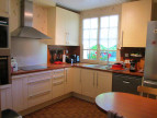 A vendre  Tacoignieres   Réf 7502651730 - Valmo immobilier