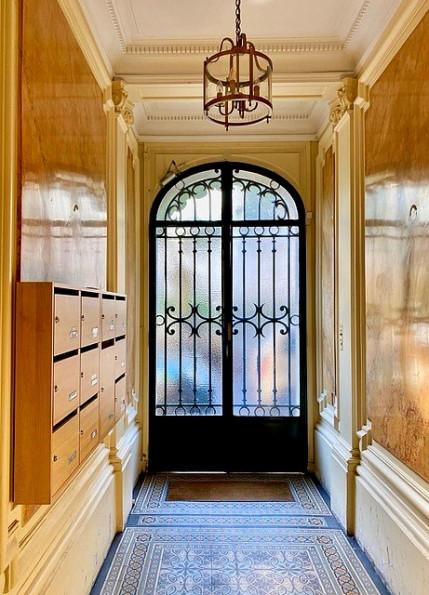 A vendre  Paris 16eme Arrondissement | Réf 7502651732 - Valmo immobilier