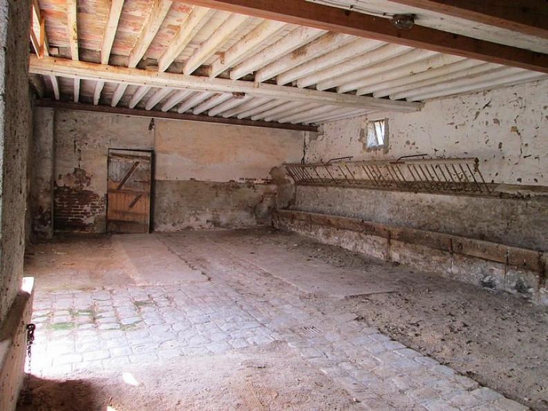 A vendre  Orgerus | Réf 7502652088 - Valmo immobilier