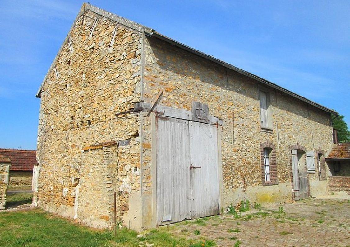 A vendre Orgerus 7502652088 Comptoir immobilier de france