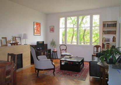 A vendre Appartement Paris 14eme Arrondissement | Réf 7502652353 - Valmo immobilier