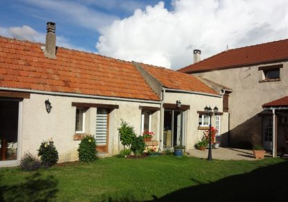 A vendre Maison Thoiry | Réf 7502652357 - Valmo immobilier