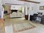 A vendre  Thoiry | Réf 7502652357 - Valmo immobilier