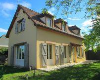 A vendre  La Queue Les Yvelines   Réf 7502654892 - Valmo immobilier